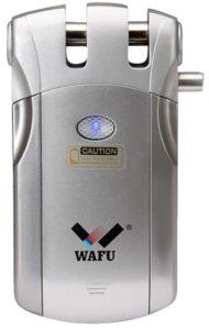 WAFU WF-018U